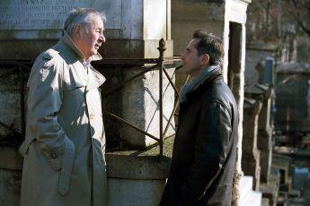 Superprohnilí (2003)