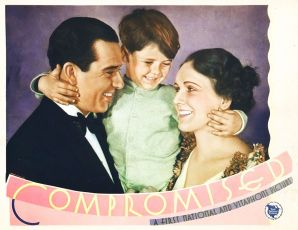 Compromised (1931)