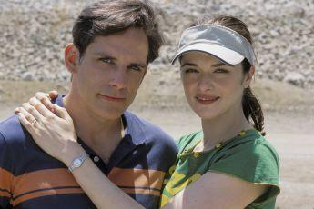 Závist (2004)