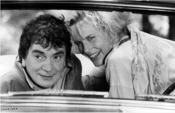 Cvoci (1990)