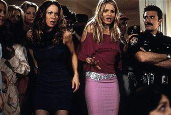 Prostě sexy (2002)