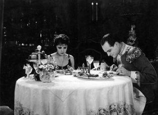 Kalhoty (1927)