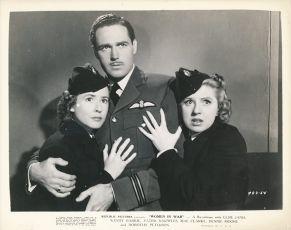 Women in War (1940)