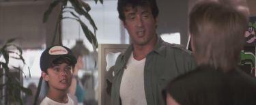 Do útoku (1987)