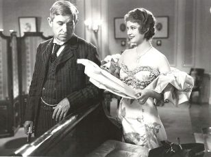 David Harum (1934)
