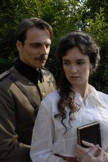 Skřivánčí dvůr (2007)