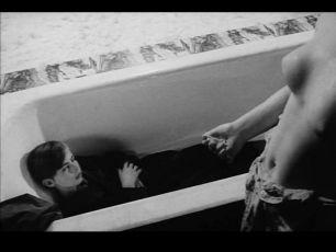 Noční hry (1966)