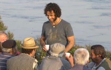 Sto hřebů (2007)