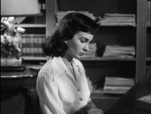 Angel Face (1953)
