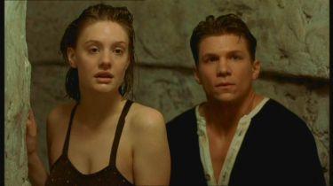 Hrad bude můj (2003)