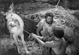 Ezop (1969)