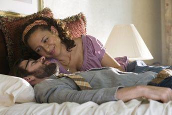 Všude dobře, proč být doma (2009)