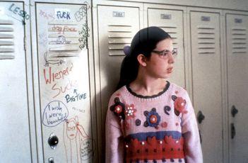 Vítejte v domečku pro panenky (1995)
