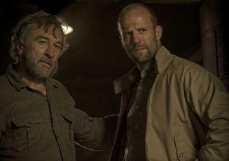Elitní zabijáci (2011)