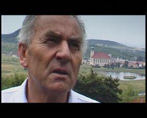 Kamenolom Boží (jeden rok v severních Čechách) (2005) [DVD]