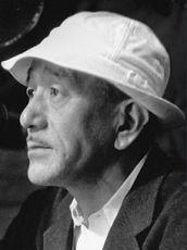Sono yo no tsuma (1930)
