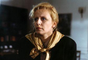 Polská kuchyně (1991)