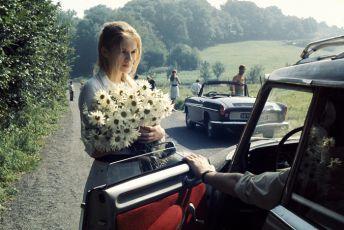 Něžná (1969)