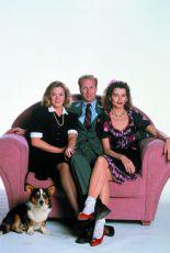 Náhodný turista (1988)