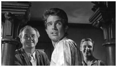 Všechno se hroutí (1962)