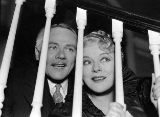 People Will Talk (1935)