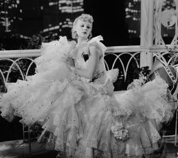 Broadway Melody of 1936 (1935)