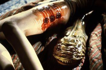 Parazit (1982)