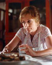 Ohrožené prázdniny (1991) [TV film]