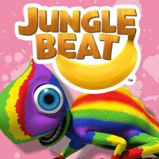 Hurá do džungle! (2003) [TV seriál]
