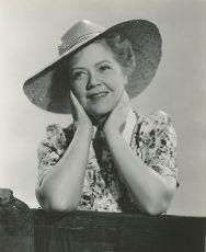 Down on the Farm (1938)