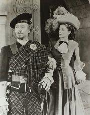 The Swordsman (1948)