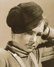 Orphans of the Street (1938)