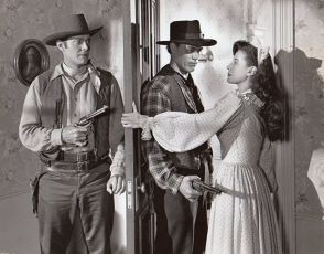 The Vigilantes Return (1947)