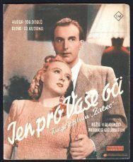 Žabec (1939)