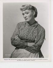 Curtain Call at Cactus Creek (1950)