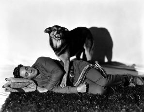 Fair Warning (1931)