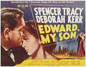 Edward, můj syn (1948)