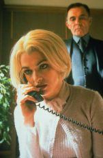 Holčičky na zabití (2000)