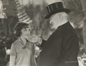 The Brat (1931)