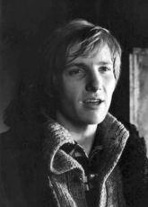 Dolina (1973)