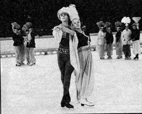 Revue na zakázku (1982)