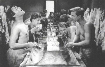 Vzpoura v polepšovně (1930)