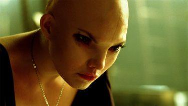 Spletenec (2009)