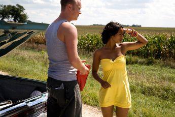 Děti kukuřice (2009) [TV film]