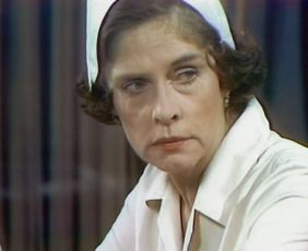 Hedvika (1979) [TV inscenace]