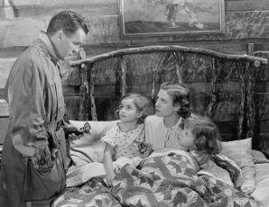 Honeymoon Limited (1935)