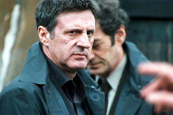 Válka policajtů (2004)