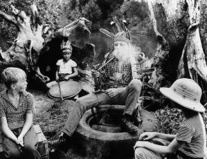 Kapitán Korda (1970)