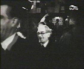Döntő pillanat (1938)