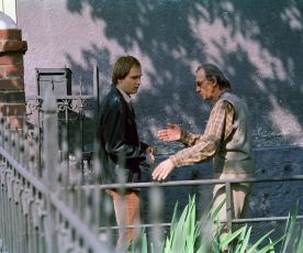 Exoti (1986) [TV epizoda]